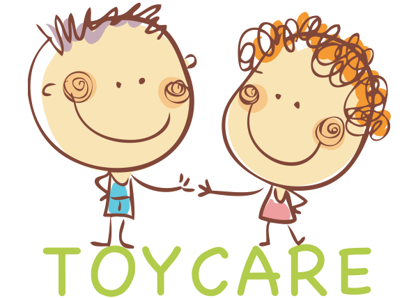 Toycare